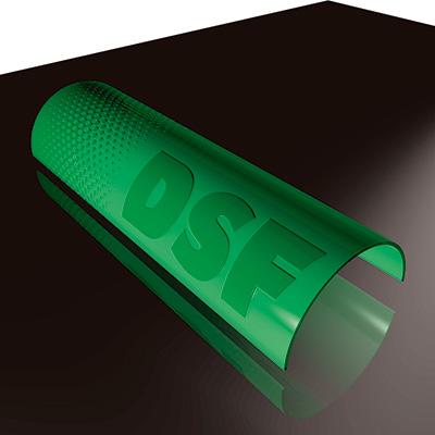 ASAHI DSF 1.70 42X60 BOX OF 11