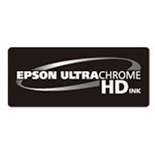 EPS U/CHROM PHO BLAC 700ML CART