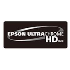 EPS U/CHROM MAGE 350 350ML CART