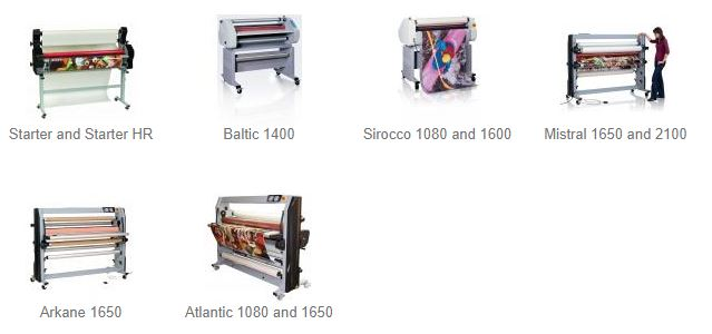 Kala Products Available from Litho Supplies