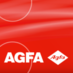 AGFA G333P BAF FIXER BOX OF 5