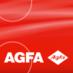 AG G5200B ACT 5LTR 5 LITRES