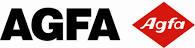 AGFA STABIGUM RC73 FOR AZURA PLATES 10L
