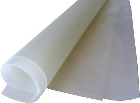 ANTI MARKING FILM NON/ADH LARGE BEAD 1030X750
