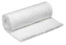 COTTON WOOL 500G ROL ROLL