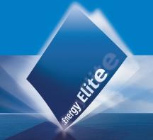 ELITE PRO.30 360X455 PACK OF 50