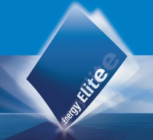 ELITE PRO.15 415X505 PACK 100