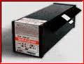 S/MASTER D/PLATE RR175 404X75M SP725