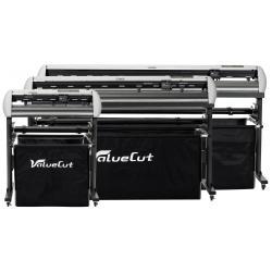 ValueCut 1800 Cutter
